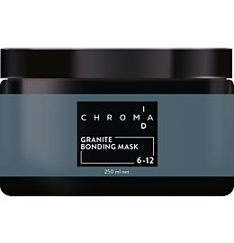 ChromaID ColorMask 6-12 250ml