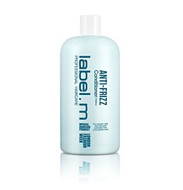 Anti-Frizz Conditioner 1000ml