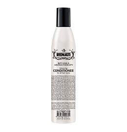 Renati Botanica Conditioner 250ml
