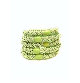 Hoops Shiny Wasabi 5 Pk Deal