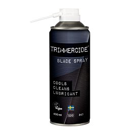 Trimmercide 400ml