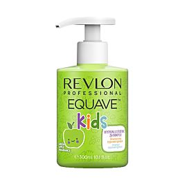 Equave Kids 2 in 1 Shampoo 300 ml