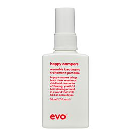 Happy Campers Wearable Treatment Mini 50ml