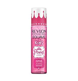 Equave Kids Princess Conditioner 200ml