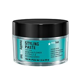 Healthy Styling Paste Texture paste 50gr.