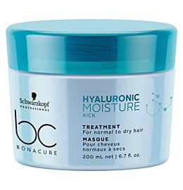 BC Moisture Kick Treatment 200ml