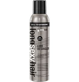 Long Luxurious Detangler Leave-in 150ml
