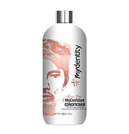 My Confidant Conditioner 1000ml