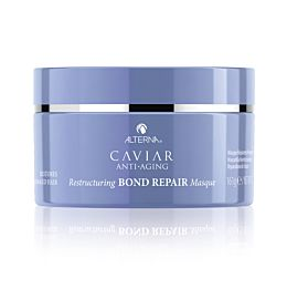 Bond Repair Masque 168g