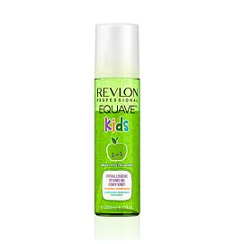 Equave Kids Conditioner 200 ml