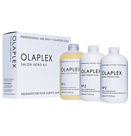 Olaplex Salong Kit