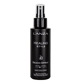 Beach Spray 100ml 50% 12 stk.