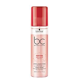 BC Repair Rescue Spray Conditioner 200ml