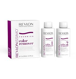 Color Remover 2 x 100ml