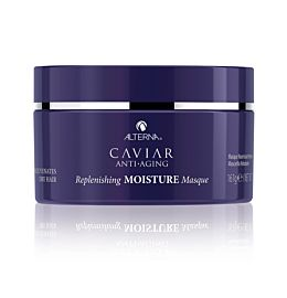 Replenishing Moisture Masque 168ml