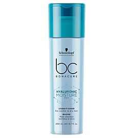 BC Moisture Kick Creme Conditioner 200ml