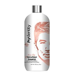 My Confidant Shampoo 300ml