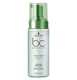 BC Volume Boost Whipped Conditioner 150ml