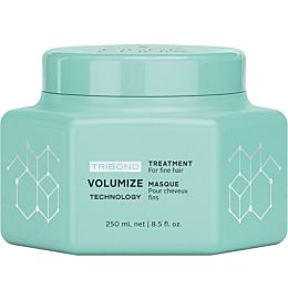 Fibre Clinix Volumize Treatment 250ml