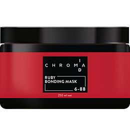 ChromaID ColorMask 6-88 250ml