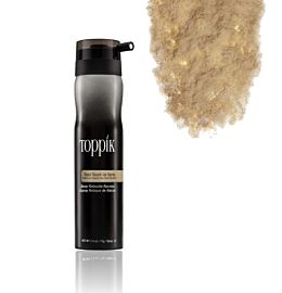 Root Touch Up Medium blond 80g