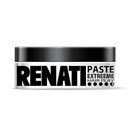 Renati Paste Extreeme Hair Play 100ml
