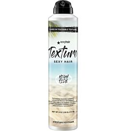 Texture High Tide Finishing Spray 275ml