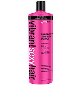 Vibrant Color Lock Shampoo 1000ml