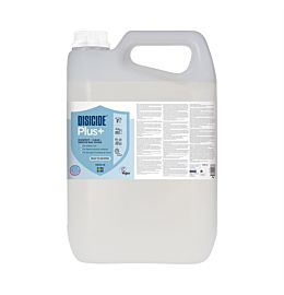 Disicide Plus+ Spray Refill, 5L