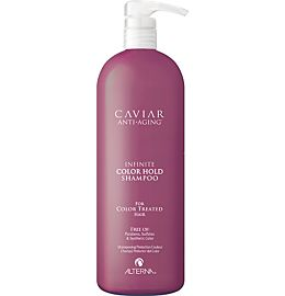 Caviar Infinite Color Shampoo 1000ml