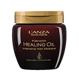 Intensive Hair Masque 210ml
