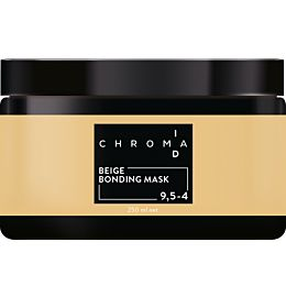 ChromaID ColorMask 9,5-4 250ml