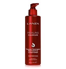 Trauma Treatment Conditioner 200ml