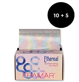 Etheral Pop UP 10+5 Deal