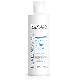 Color Clean 250ml