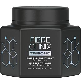 Fibre Clinix Treatment Fint Hår 500ml