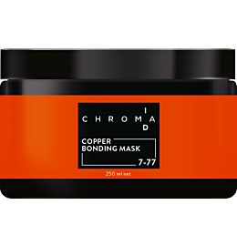 ChromaID Color Mask7-77 250ml