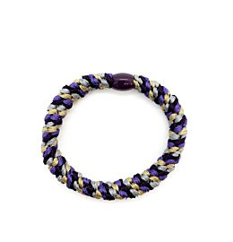 Onfleek Hoops Purple Mix