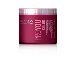ProYou Color Treatment 500ml