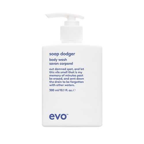 Soap Dodger Hand and Body Wash 300ml